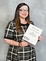 Falkirk Council Employment and Training Awards 16th November 2015...  <br /> <br /> Fallan_p