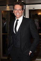 Ioan Gruffudd at the  TV Choice Awards at the Dorchester Hotel, Park Lane, London on September 10th 2018<br /> CAP/ROS<br /> &copy;ROS/Capital Pictures