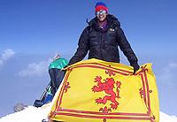 01/06/2010 Everest
