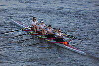 Crew: 316  TSS (N)  Tideway Scullers School (H Smith)  W 4x- Chall<br /> <br /> Fours Head of the River 2018<br /> <br /> To purchase this photo, or to see pricing information for Prints and Downloads, click the blue 'Add to Cart' button at the top-right of the page.
