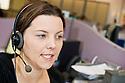 22/07/2010   Copyright  Pic : James Stewart.006_call_centre_2207  .::  CAPITA  ::  CAPITA CALL CENTRE ::