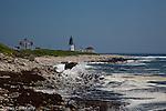 Point Judith Light (1829), Pt Judith, Narragansett RI