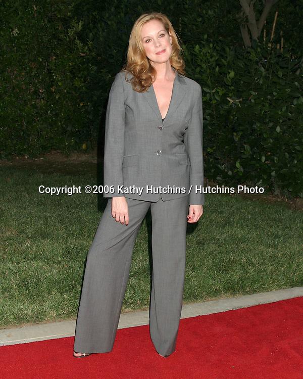 Elizabeth Perkins.Showtime TCA Party.Padadena, CA.July 14, 2006.©2006 Kathy Hutchins / Hutchins Photo....