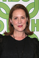06 January 2019 - Beverly Hills , California - Elizabeth Perkins. 2019 HBO Golden Globe Awards After Party held at Circa 55 Restaurant in the Beverly Hilton Hotel. <br /> CAP/ADM/FS<br /> &copy;FS/ADM/Capital Pictures
