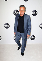 BEVERLY HILLS, CA - August 7: Ray Wise, at Disney ABC Television Hosts TCA Summer Press Tour at The Beverly Hilton Hotel in Beverly Hills, California on August 7, 2018. <br /> CAP/MPI/FS<br /> &copy;FS/MPI/Capital Pictures