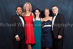 Bernards Heath School Ball 22nd June 2012