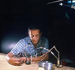 Garri Bardin (Bardenshteyn) - soviet, russian animator, director, animator, screenwriter and actor. | Гарри Бардин (Барденштейн) -<br /> советский, российский художник-мультипликатор и актёр.