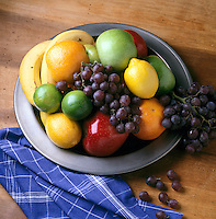 FRUIT BOWL<br />