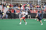 Wlax-16-Bria Phillips 2011