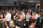 2017 West York HC Dance