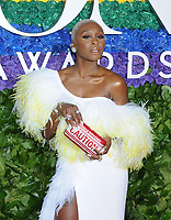 09 June 2019 - New York, NY - Cynthia Erivo. 73rd Annual Tony Awards 2019 held at Radio City Music Hall in Rockefeller Center. Photo Credit: LJ Fotos/AdMedia