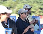 US Open Mini Golf