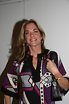Kassie DePaiva at the 5th Annual Rock show for charity to benefit the American Red Cross on October 9, 2009 at the American Red Cross Headquarters, New York City, New York. (Photos by Sue Coflin/Max Photos)