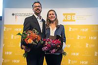 2018/06/22 Kultur | Berlinale | Kosslick-Nachfolge