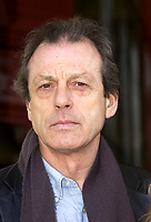 LESLIE GRANTHAM<br /> Beyond Reasonable Doubt - Photocall March 16th, 2005<br /> New Wimbledon Theatre, SW19<br /> www.capitalpictures.com<br /> sales@capitalpictures.com<br /> &copy; Capital Pictures