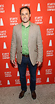 Greg Keller attends the Opening Night of the Atlantic Theater Company's New York Premier play 'Animal' at Jake's Saloon on June 6, 2017 in New York City.