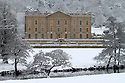 2013_01_13_chatsworth_snow
