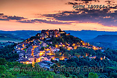 Tom Mackie, LANDSCAPES, LANDSCHAFTEN, PAISAJES, photos,+Cordes sur Ciel, Europa, Europe, European, France, Languedoc, Midi Pyrenees, Occitanie, Urban Environment, blue hour, destina+tion, destinations, dramatic outdoors, dusk, hilltop, horizontal, horizontals, landscape, landscapes, mood, moody, tarn, time+of day, tourist attraction, town, travel, twilight, urban, vast, view, village, villages, vista,Cordes sur Ciel, Europa, Eur+ope, European, France, Languedoc, Midi Pyrenees, Occitanie, Urban Environment, blue hour, destination, destinations, dramatic+,GBTM180264-1,#l#, EVERYDAY