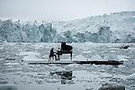Noruega-Svalvard-Artico-Ludovico-2016