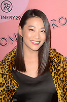 "LOS ANGELES - DEC 4:  Arden Cho at the Refinery29's ""29ROOMS"" Opening Night at the Reef on December 4, 2018 in Los Angeles, CA"
