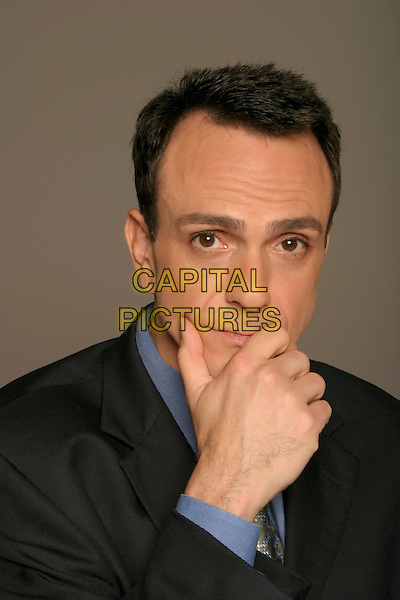 HANK AZARIA.in Huff.*Editorial Use Only*.www.capitalpictures.com.sales@capitalpictures.com.Supplied by Capital Pictures.