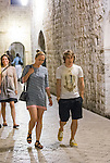 20150619 Luka Modric on a vacation in Dubrovnik