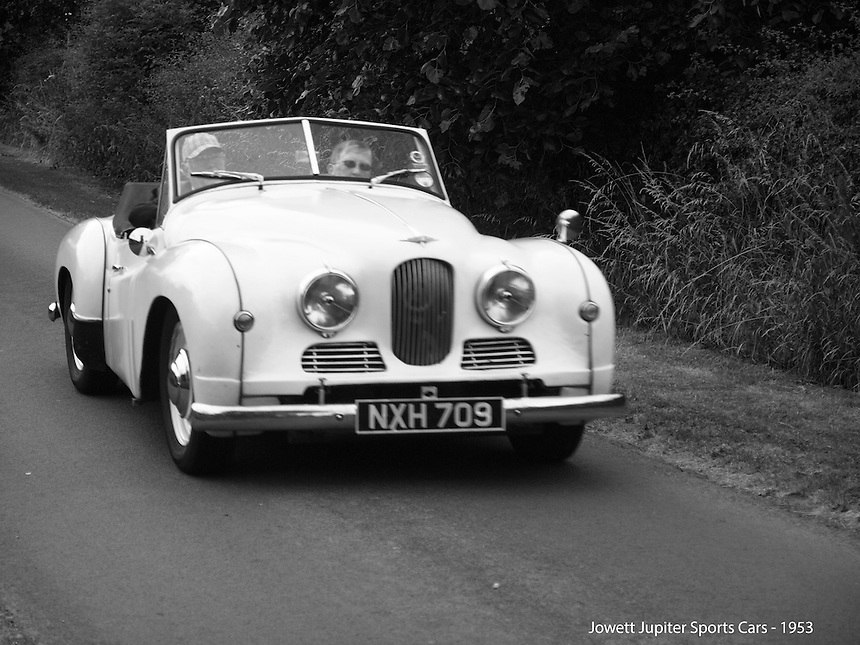 OLYMPUS DIGITAL CAMERA Black and White Photography, B&W images, Classic Cars, Old Cars, Time Travel, Good Old Days,B&W Transport Images, £-s-d Classic Cars, Old Motorcars, imagetaker!, imagetaker1, pete barker, car photographer,