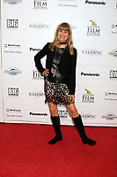 LOS ANGELES - SEP 30:  Catherine Hardwicke_655 at the Catalina Film Festival - September 30 2017 at the Casino on Catalina Island on September 30, 2017 in Avalon, CA