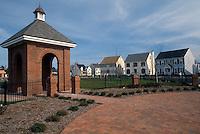 1990 June ..Redevelopment.MiddleTowne Arch..Park Crescent Park...NEG#.NRHA#..REDEV:Lb Pk1 8:2