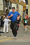 2015-03-22 Hastings Half 41 ND