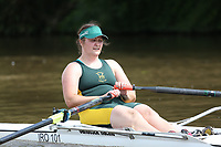 Race: 40  W.IM1.1x  [84]Llandaff RC - LLA-Brace vs [85]Ironbridge - IRO-Staniforth<br /> <br /> Gloucester Regatta 2017 - Sunday<br /> <br /> To purchase this photo, or to see pricing information for Prints and Downloads, click the blue 'Add to Cart' button at the top-right of the page.