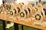 2014-09-13 Alice Holt 50 SB prizes