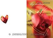 Alfredo, VALENTINE, paintings, BRTOLP15492,#v# illustrations, pinturas