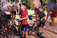 Captiva Kids Triathlon