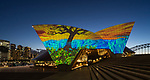 20170713 - PhotoWalk Sunset & Opera House Lightshow