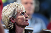 Judy Murray watching her son Andy Murray (GBR)(1)  during Day Eight of the Barclays ATP World Tour Finals 2015 played at The O2 Arena, London on November 20th  2016<br /> <br /> <br /> <br /> <br /> <br /> <br /> <br /> <br /> <br /> <br /> <br /> <br /> <br /> <br /> <br /> <br /> <br /> <br /> <br /> <br /> <br /> <br /> <br /> <br /> <br /> <br /> <br /> <br /> <br /> <br /> <br /> <br /> <br /> <br /> <br /> <br /> <br /> <br /> <br /> <br /> <br /> <br /> <br /> <br /> <br /> <br /> <br /> <br /> <br /> <br /> <br /> <br /> <br /> <br /> <br /> <br /> <br /> <br /> <br /> <br /> <br /> <br /> <br /> <br /> <br /> <br /> <br /> <br /> <br /> <br /> <br /> <br /> <br /> <br /> <br /> <br /> <br /> <br /> <br /> <br /> <br /> <br /> <br /> <br /> <br /> <br /> <br /> <br /> <br /> <br /> <br /> <br /> <br /> <br /> <br /> <br /> <br /> <br /> <br /> <br /> <br /> <br /> <br /> <br /> <br /> <br /> <br /> <br /> <br /> <br /> <br /> <br /> <br /> <br /> <br /> <br /> <br /> <br /> <br /> <br /> <br /> <br /> <br /> <br /> <br /> <br /> <br /> <br /> <br /> <br /> <br /> <br /> <br /> <br /> <br /> <br /> <br /> <br /> <br /> <br /> <br /> <br /> <br /> <br /> <br /> <br /> <br /> <br /> <br /> <br /> <br /> <br /> <br /> <br /> <br /> <br /> <br /> <br /> <br /> <br /> <br /> <br /> <br /> <br /> <br /> <br /> <br /> <br /> <br /> <br /> <br /> <br /> <br /> <br /> <br /> <br /> <br /> <br /> <br /> <br /> <br /> <br /> <br /> <br /> <br /> <br /> <br /> <br /> <br /> <br /> <br /> <br /> <br /> <br /> <br /> <br /> <br /> <br /> <br /> <br /> <br /> <br /> <br /> <br /> <br /> <br /> <br /> <br /> <br /> <br /> <br /> <br /> <br /> <br /> <br /> <br /> <br /> <br /> <br /> <br /> <br /> <br /> <br /> <br /> <br /> <br /> <br /> <br /> <br /> <br /> <br /> <br /> <br /> <br /> <br /> <br /> <br /> <br /> <br /> <br /> <br /> <br /> <br /> Andy Murray  (GBR)(1) and Coach van Lendl  warming prior to the Final during Day Eight of the Barclays ATP World Tour Finals 2015 played at The O2 Arena, London on November 20th  2016