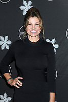 """LOS ANGELES - OCT 22:  Gigi RIce at the """"It's A Wonderful Lifetime"""" Holiday Party at the STK Los Angeles on October 22, 2019 in Westwood, CA"""