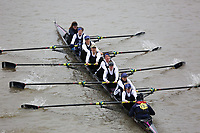 Crew: 193   Cantabrigian (Tattersall)   WIM3<br /> <br /> Quintin Head 2018<br /> <br /> To purchase this photo, or to see pricing information for Prints and Downloads, click the blue 'Add to Cart' button at the top-right of the page.