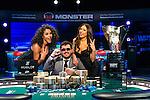 WPT Fallsview Poker Classic (S13)