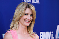 LAGUNA BEACH, CA, USA - AUGUST 16: Actress Laura Dern arrives at the 7th Annual Oceana's Annual SeaChange Summer Party on August 16, 2014 in Laguna Beach, California, United States. (Photo by Xavier Collin/Celebrity Monitor)