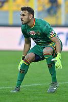 Gabriel of US Lecce <br /> Lecce 26-10-2019 Stadio Via del Mare <br /> Football Serie A 2019/2020 <br /> US Lecce - FC Juventus<br /> Photo Carmelo Imbesi / Insidefoto