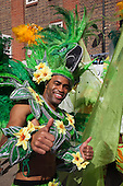 Hackney Carnival 2009