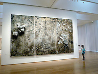 Art Appreciation By Jonathan L Green