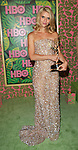 HBO's 62nd Emmy after party