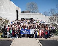 16-04-17 UUCWC Centennial