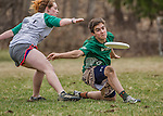 2015-04-30 HS: Vermont Commons at Burlington High Ultimate Disk