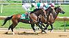 Kawfee Fa Marfa winning at Delaware Park on 7/14/15