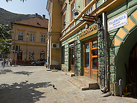 CITY_LOCATION_40650