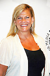 Kim Zimmer at the Goodbye to Guiding Light, 72 Years Young on August 19, 2009 at the Paley Center for Media, NYC, NY. (Photo by Sue Coflin/Max Photos)