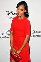 Kerry Washington at the Disney Media Networks International Upfronts at Walt Disney Studios on May 20, 2012 in Burbank, California. ©mpi35/MediaPunch Inc.